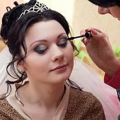Свадебный стилист Татьяна Акулич, Гомель - фото 2