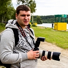 Вадим Климович