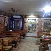"Ресторан ""19 ВЕК"", Могилев - фото 1"