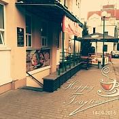 "Ресторан ""19 ВЕК"", Могилев - фото 3"