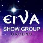EIVA show