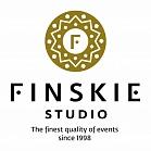 FINSKIE studio
