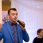 Видеограф Алексей Троцюк, Брест - фото 2
