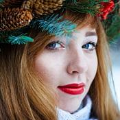 Фотограф Татьяна Филатьева, Беларусь - фото 1