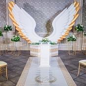 Свадебный оформитель DREAM DAY студия декора, Беларусь - фото 1