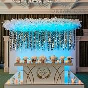Свадебный оформитель DREAM DAY студия декора, Беларусь - фото 2