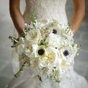 Свадебные букеты Веранда  , Витебск - фото 3