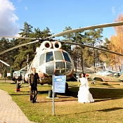 Фотограф Валентина  Майская, Беларусь - фото 1