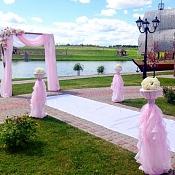 Свадебный оформитель One Love, Могилев - фото 1