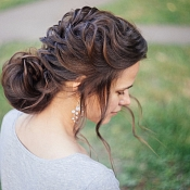 Свадебный стилист Анна Михайлова, Витебск - фото 3