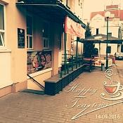 Ресторан Bar XIX vek Pab, Могилев - фото 2