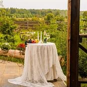 Усадьба  агроусадьба Беловежское поместье, Беларусь - фото 3