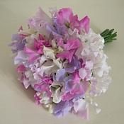 Свадебные букеты Violet  , Гродно - фото 3
