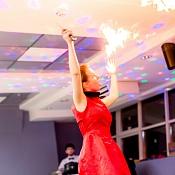Шоу мыльных пузырей Елены Андреевой, Беларусь - фото 3