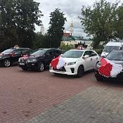 Аренда Виктор Краско, Витебск - фото 3