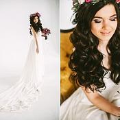Свадебный стилист Янина Чудо, Минск - фото 2