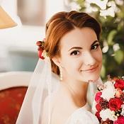 Свадебный стилист Янина Чудо, Минск - фото 3