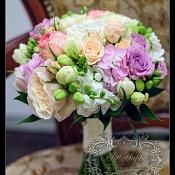 Свадебные букеты ArtHappy  , Минск - фото 2