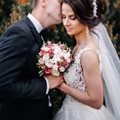 Свадебный салон Свадебная Галерея, Минск - фото 2