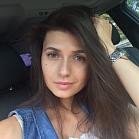 Диана Локтева