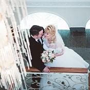 Фотограф Михаил Гвоздь, Беларусь - фото 3