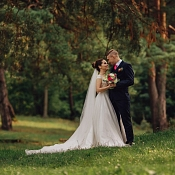 Свадебный организатор My Day, Гродно - фото 2