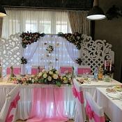 """Свадебный оформитель """"Wedding day"""", Брест - фото 2"""