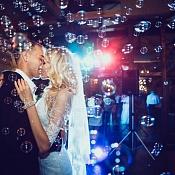Свадебный организатор Екатерина Артемьева, Брест - фото 1
