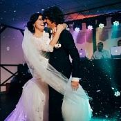 Свадебный организатор Екатерина Артемьева, Брест - фото 3