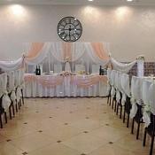 Свадебный оформитель Solange, Минск - фото 1