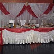 Свадебный оформитель Solange, Минск - фото 3