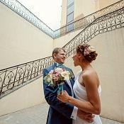 Свадебные букеты Kiosque  , Минск - фото 3