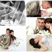 Свадебный стилист Евгения Фейгина , Брест - фото 2