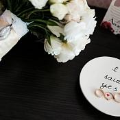 Свадебный организатор Жанна Романовская, Брест - фото 1