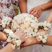 Свадебный организатор Жанна Романовская, Брест - фото 3