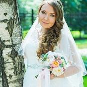 Свадебный стилист Любовь, Беларусь - фото 1