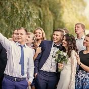 Свадебный организатор Event agency King party, Брест - фото 3