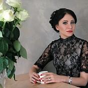 Свадебный стилист Виктория Скворцова, Витебск - фото 3