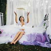 Свадебный организатор Лена Величко, Гомель - фото 3