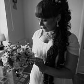 Свадебный стилист Олеся Высоцкая , Витебск - фото 1