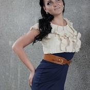 Свадебный стилист Кристина Гулевич , Минск - фото 3