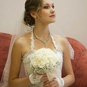 Свадебный стилист Анастасия Морозова , Гомель - фото 2