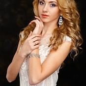 Свадебный стилист Алёночка Завадская, Минск - фото 2