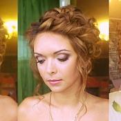 Свадебный стилист Таня Βишнякова , Гомель - фото 2