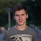Дмитрий Скапцов