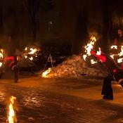 Шоу-проект INSANE, Беларусь - фото 1