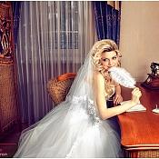 Свадебный стилист Татьяна Лапутина, Могилев - фото 2