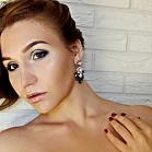 Ирина Дряпко