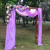Свадебный оформитель One Love, Могилев - фото 3