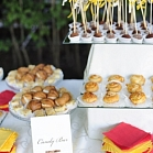 Relax Catering